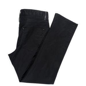 Calvin Klein Extreme Slim Fit Size 30 x 30 #00681